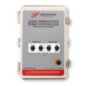 Light Dep Controller - CLD-2MO