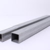 1.5 inch steel square tube