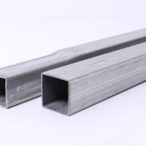 1.5 inch steel square tube