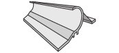 Greenhouse Aluminum Profiles