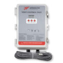 VCU2-24 Environmental Controller