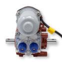 LVM1002D - Motor Only