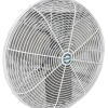 EZ Breeze fan