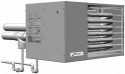 Modine Effinity 93 Heater