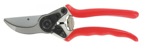Metallo Red Line Large Bypass Pruner
