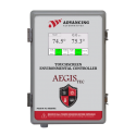 AegisTEC Greenhouse Controller