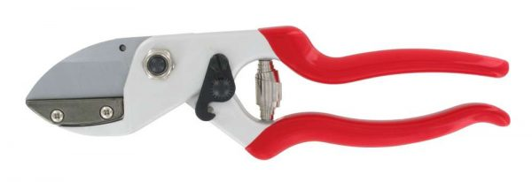 k-0550-metallo-anvil-pruner