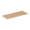 Replacement Teflon Strip For Poly Sealer
