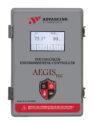 Aegistec Solar Greenhouse Controller