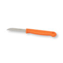 Stainless Steel Strip Harvesting Knives 50 Pack
