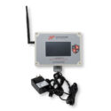 AegisTEC+ Wireless Interface