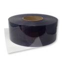 Vinyl Curtain Strips 0.60