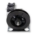 Gear Chain Wheel Crank 10:1 For Sidewall Curtains