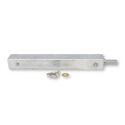 Rollbar Adapter for Internal Brake Gears - Fits 2.3